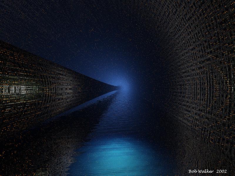 undergroundcanal.jpg
